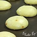 黃麵包-001