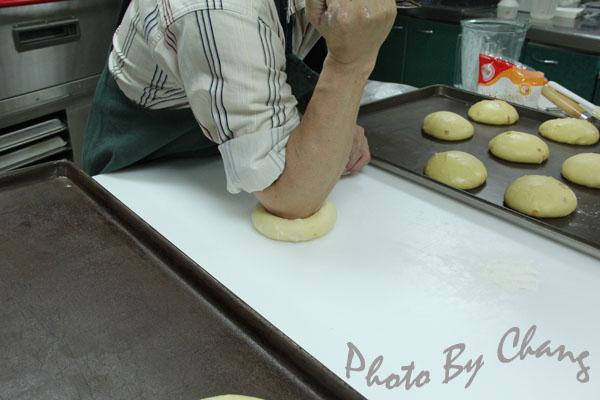 黃麵包-004