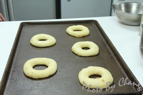 黃麵包-009