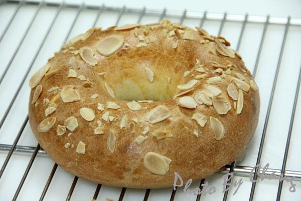 黃麵包-014