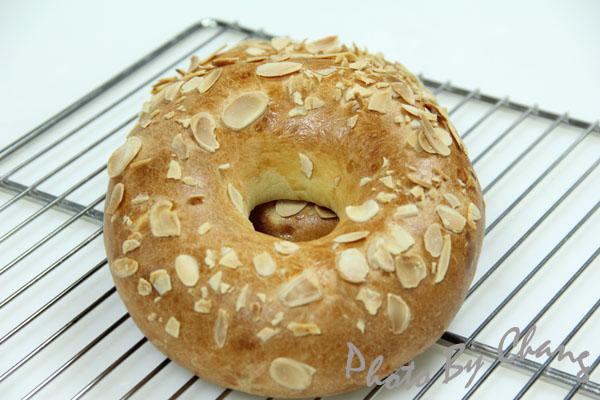 黃麵包-015