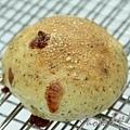羅勒玉米芝士麵包-011