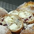 裸麥蔓越莓乳酪-008