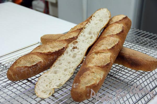 法國麵包-3種-002