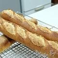 法國麵包-3種-003