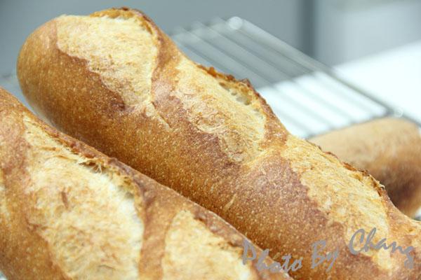 法國麵包-3種-004
