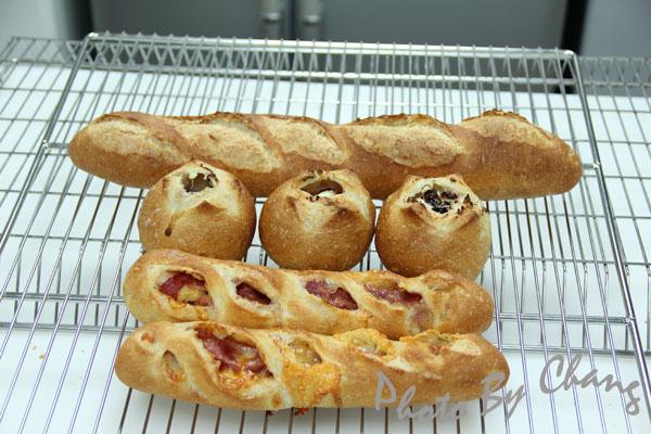 法國麵包-3種-017