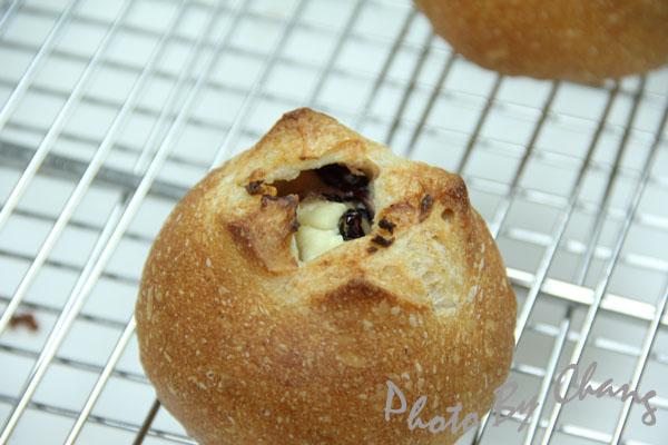 法國麵包-3種-014