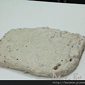 胡椒榛果麵包-007.jpg