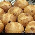 胡椒榛果麵包-026.jpg