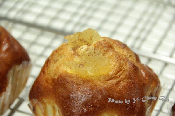 蘋果果醬-70%中種-008.jpg
