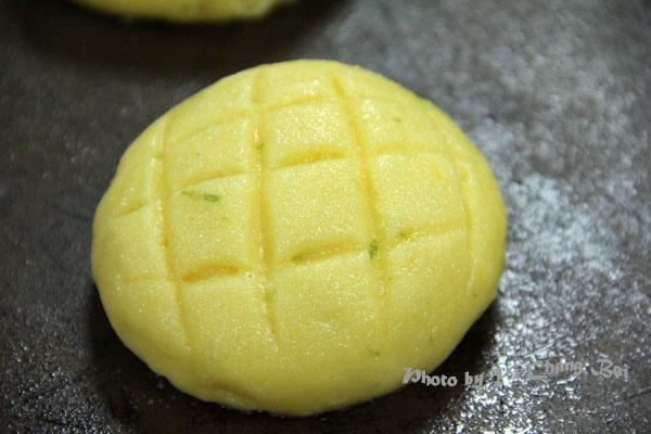 日式菠蘿-加糖中種 70%--021.jpg