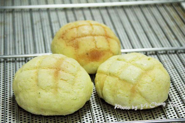 日式菠蘿-加糖中種 70%--027.jpg