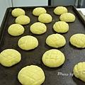 日式菠蘿-加糖中種 70%--022.jpg