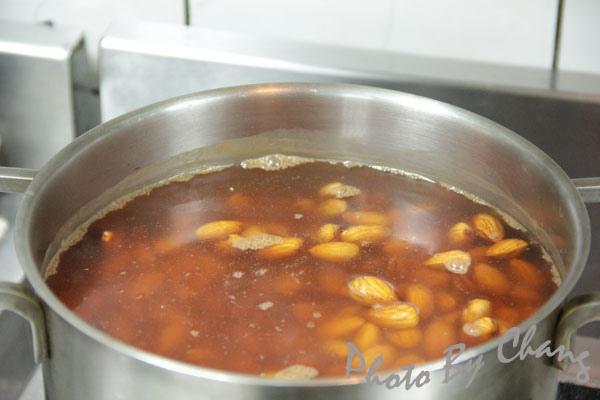 威尼斯麵包-軟式布里歐須-中種-001.jpg