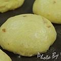 威尼斯麵包-軟式布里歐須-中種-019.jpg