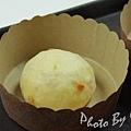 威尼斯麵包-軟式布里歐須-中種-021.jpg