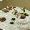 威尼斯麵包-軟式布里歐須-中種-029.jpg