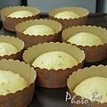 威尼斯麵包-軟式布里歐須-中種-023.jpg