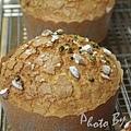 威尼斯麵包-軟式布里歐須-中種-034.jpg