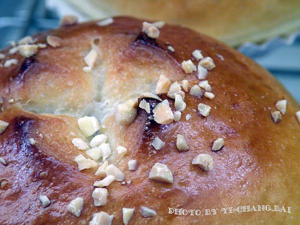 芋泥麵包-020.jpg