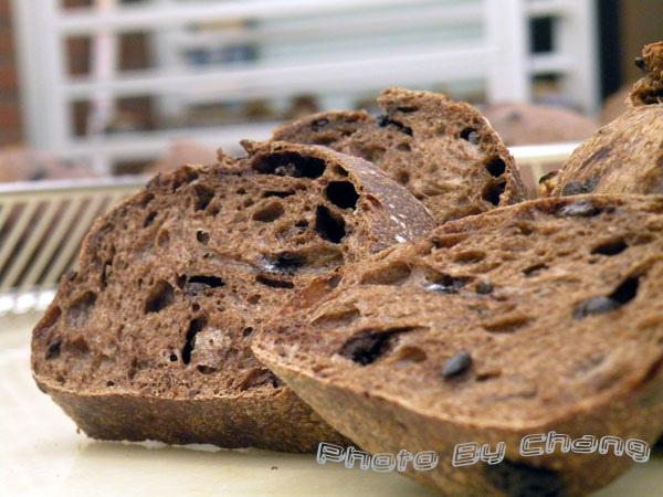 法式巧克力-057.jpg