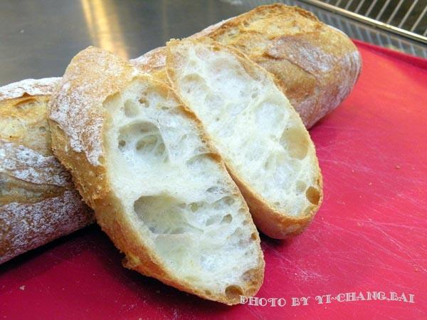 高吸水法國麵包-018.jpg