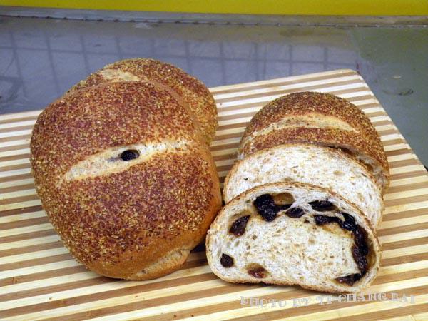 葡萄胚芽麵包-042.jpg