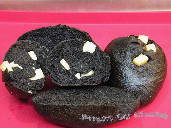 墨魚芝士麵包-049.jpg