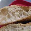 天然酵母法國棍子麵包-012.jpg