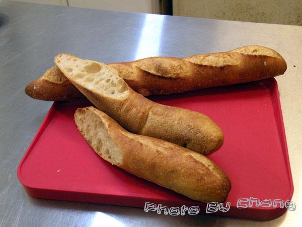 天然酵母法國棍子麵包-013.jpg
