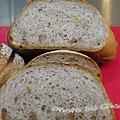 輕裸麥核桃麵包-022.jpg