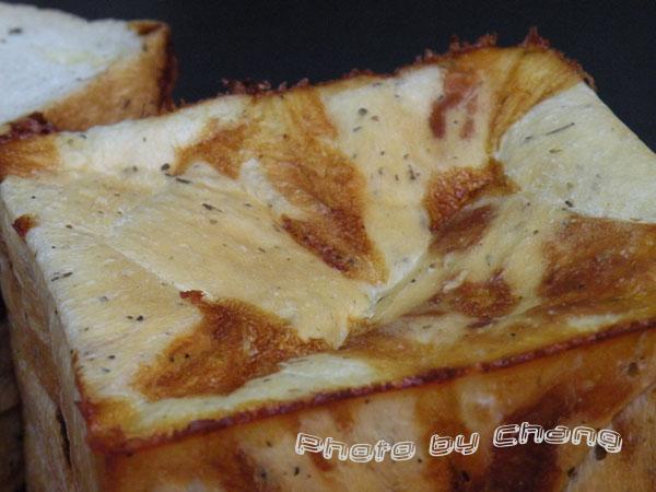 乳酪吐司-011.jpg