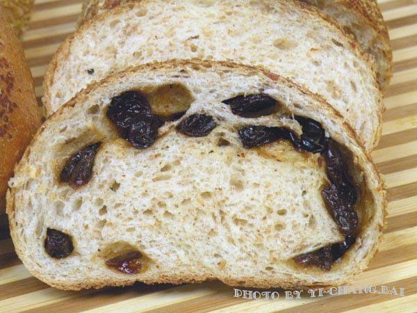 葡萄胚芽麵包-043.jpg