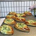 香蔥麵包-010.jpg