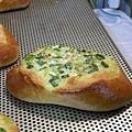 香蔥麵包-011.jpg