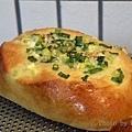 香蔥麵包-014.jpg