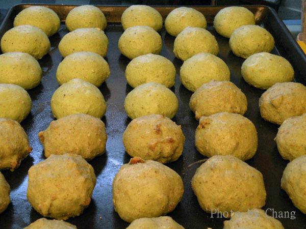 農夫茶香麵包-011.jpg