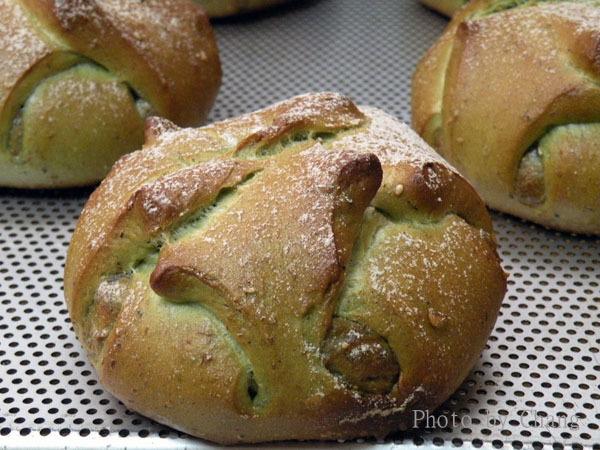農夫茶香麵包-034.jpg