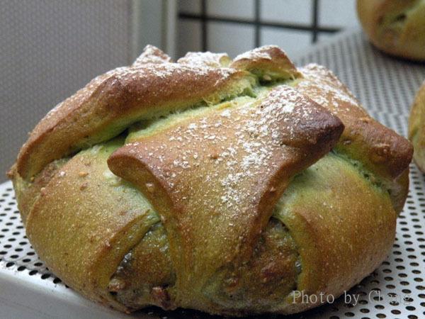 農夫茶香麵包-036.jpg