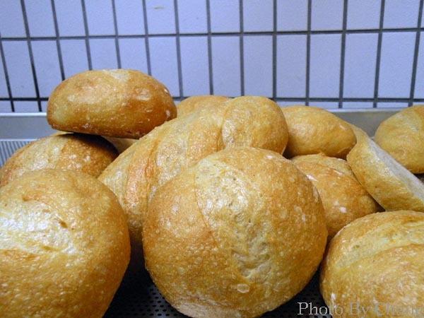 天酵法國麵包-017.jpg