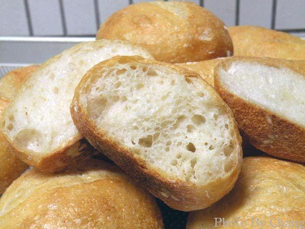 天酵法國麵包-002.jpg