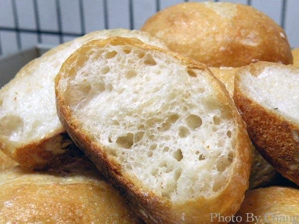 天酵法國麵包-008.jpg