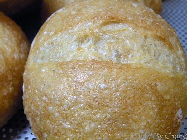 天酵法國麵包-009.jpg