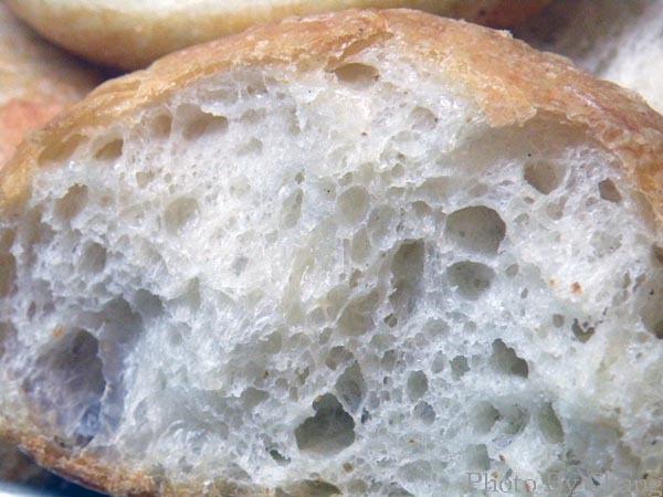 天酵法國麵包-012.jpg