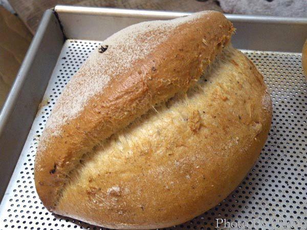 德國煙袋麵包-012.jpg