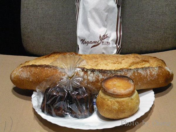野上麵包-001.jpg