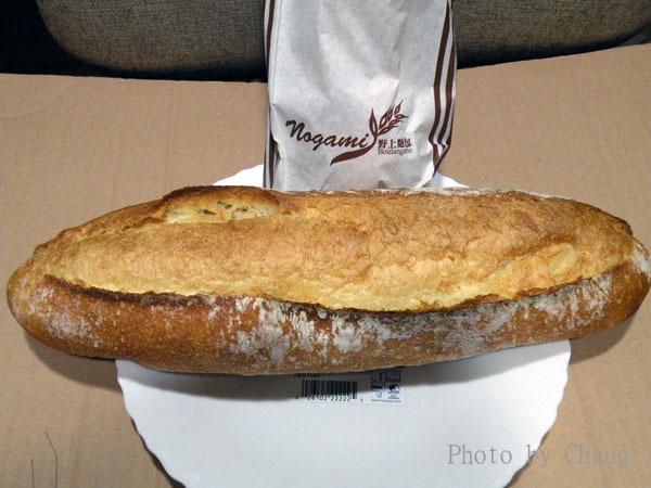 野上麵包-006.jpg