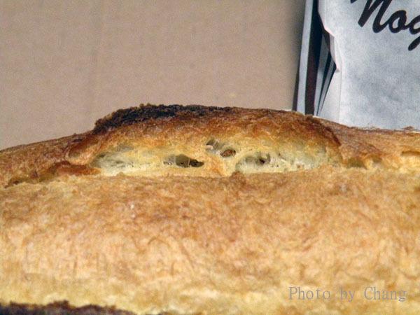 野上麵包-007.jpg