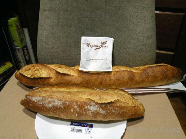 野上麵包-011.jpg